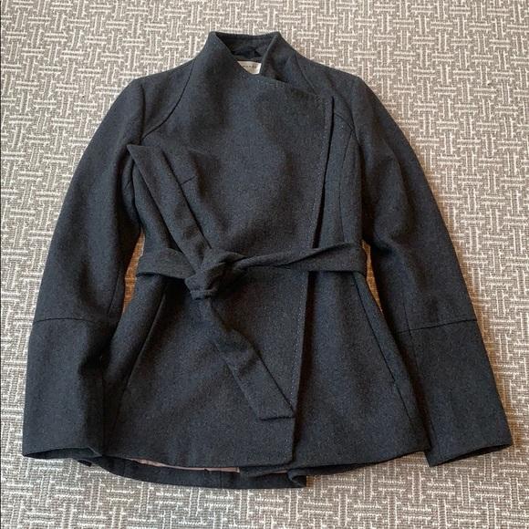 rosemunde Jackets & Blazers - Wool Jacket Never Worn